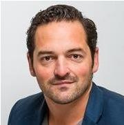 David van der Leij
