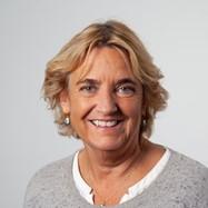 Nicolette Klein Bog